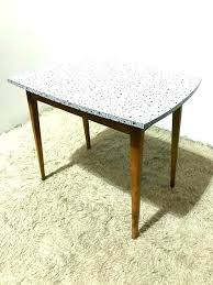 table tops home depot round table top home depot table tops home depot astonishing table top table tops home depot