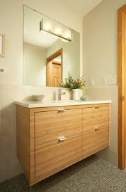 bamboo bathroom vanity. Bamboo Vanity Design, Pictures, Remodel, Decor And Ideas - Page 2 Bathroom .