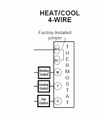 honeywell furnace wiring diagram wiring diagram honeywell thermostat wiring diagrams diagram and electric furnace