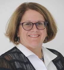 Eileen Maloney : University of Dayton, Ohio