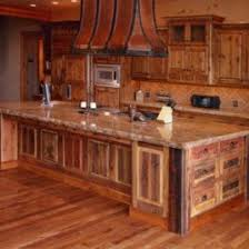 Interesting Custom Kitchen Cabinet Makers Internetsaleco With Inspiration