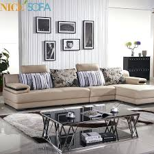couch fabric designs type furniture latest sofa cloth specific sectional brand appearance modern color available