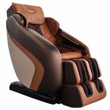 Perfect Chair Recliners Backs2Bedsca Bed LoungeMassage Chairs Massage Pads For Chairs Canada