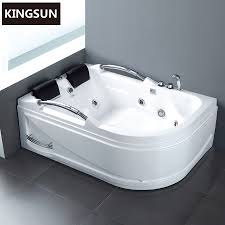 2 Person Indoor Hot Tub, 2 Person Indoor Hot Tub Suppliers and  Manufacturers at Alibaba.com