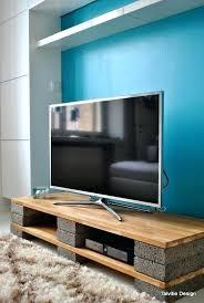 peaceful design ideas diy tv cabinet architecture