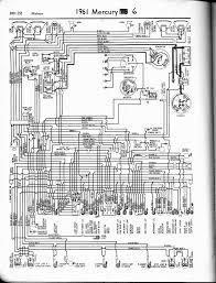 2006 mercury monterey fuse diagram wire center \u2022 1999 Mercury Grand Marquis Fuse Panel 1964 mercury wiring diagram explore schematic wiring diagram u2022 rh webwiringdiagram today 2004 mercury monterey premier