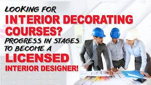 courses interior design. Unique Courses For Courses Interior Design