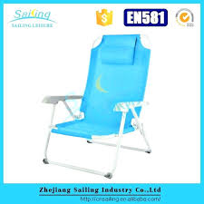check this pvc folding lounge chair full image for plastic folding lounge chair outdoor beach chairs