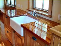 white kitchen cabinets with granite countertops best backsplash for white kitchen cabinets dark grey granite worktop laminate countertops