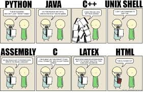 programmers are writing an essay i m programmer programmers are writing an essay programmers best programming humor c programming jokes