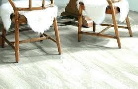 best luxury vinyl wood plank flooring best luxury vinyl planks various wood looks available with luxury