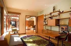 zen home office. Zen Design Ideas For A Homey Home Office