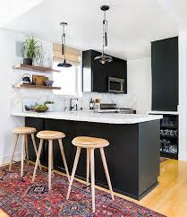 OKLObsessed: Timeless Tuxedo Kitchens – One Kings Lane — Our Style Blog