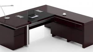 unique office desks home office. Architecture And Home: Various Modern Executive Desk On Professional Office Sleek Company From Unique Desks Home