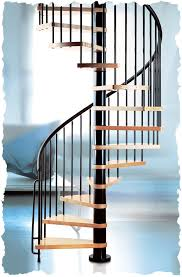 spiral staircase parts uk photos freezer and stair iyashix wooden spiral staircase kits