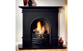 View Cast Fireplaces Design Ideas Modern Simple On Cast Fireplaces Cast Fireplaces