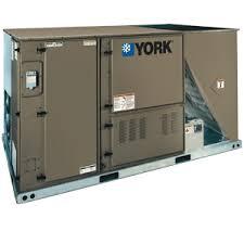 york 4 ton. york 4 ton