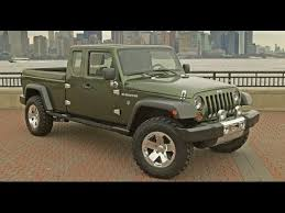 2018 jeep lineup. delighful lineup 2018 jeep gladiator review test drive  interior specs changes truck  price throughout jeep lineup