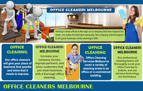 Names For Cleaning Service Business Names For Cleaning Services Companies Hire Sparkle Cleaning Services