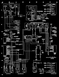 mr2 central locking wiring diagram mr2 wiring diagrams mr2 central locking wiring diagram mr2 automotive wiring diagram