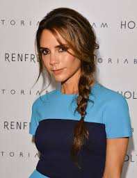 Celebrity Brunette Hair Colors To Fall In Love With Hairdrome Com