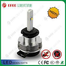 c5 corvette headlight wiring diagram wiring diagrams c5 corvette halo light wiring diagram also in addition headlights