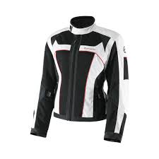olympia womens eve jacket textile motorcycle jackets motorcycle fortnine canada