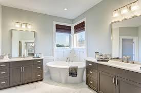 Freestanding Tubs Bathroom Traditional With Corner Corner
