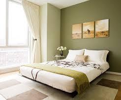 Good Bedroom Retreat Modern Bedroom
