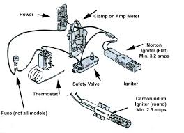 water heater gas valve diagram wirdig diagram also imperial gas fryer parts as well wiring baseboard heater