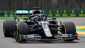 Caranddriverthef1.com es una página web especializada en motor, donde encontrarás toda la actualidad de la fórmula 1, seguimiento en directo de los grandes premios, análisis técnicos. Why Formula 1 Cars Have Grown So Big Motor Sport Magazine