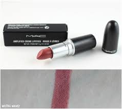 Mac Fast Play Mac Fast Play Lipstick Swatches And Review Writing Whimsy