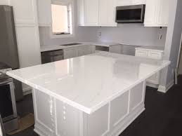 we had the pleasure of installing this beautiful new quartz countertop for a client in burlington i hope they enjoy their new spacious kitchen with their