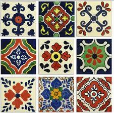 art tile designs. Delighful Tile Inside Art Tile Designs A
