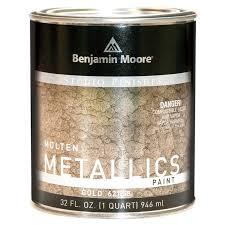 Benjamin Moore Metallic Glaze Color Chart Studio Finishes Metallic Glaze By Benjamin Moore Southern