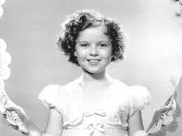 Shirley Temple: Google celebrates singer-actress Shirley Temple with a  doodle on her 93rd birth anniversary - The Economic Times