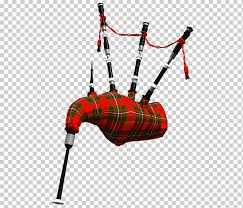 It has a tube and a mouthpiece attached to an air bag which is pumped by the players arm. Bagpipes Musical Instruments Great Highland Bagpipe Gusle Pipe Band Musical Instruments String Instrument Uilleann Pipes Scotland The Brave Png Klipartz