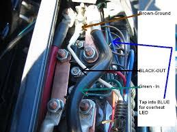 warn winch wiring diagram xd9000i warn image warn winch wiring diagram xd9000i jodebal com on warn winch wiring diagram xd9000i