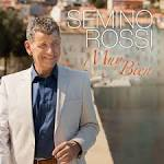 Bildergebnis f?r Album Semino Rossi Muy Bien (radio B2 Version)