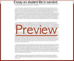 disaster essay topics thesis