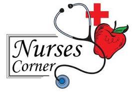 Image result for nurses corner image