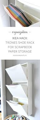 ikea home office storage. Ikea Home Office Storage Ideas Hack Trones Shoe Holder For Paper Desk Solutions Furniture Australia