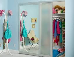 fetching design mirrored sliding closet. Ideas Mirror Sliding Closet. Alternative Closetrs Adeltmechanicalr Bedroom Unbelievable Design Closet Doors Fetching Mirrored C