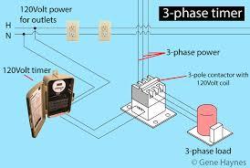 3 phase motor starter wiring diagram pdf 3 image 3 phase house wiring diagram pdf 3 auto wiring diagram schematic on 3 phase motor starter