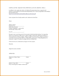 Congratulations Letter On New Job Format Letter Of Request Archives Alldarban Com Valid Format