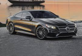 Hire Mercedes S500 coupe | Rent Mercedes S500 coupe | AAA Luxury ...