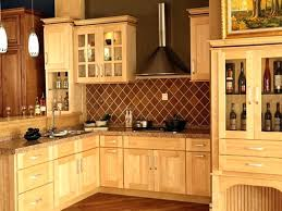 replacing cabinet hardware new painting kitchen cabinets and replacing hardware replacing cabinet hardware filling holes