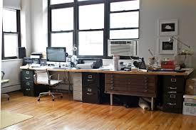 2 person desk ikea
