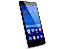 Honor 3C Smartphone Review ...