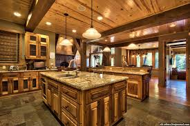 home office awesome house room. Rustic Home Design Office Awesome House Ideas Home Office Awesome House Room